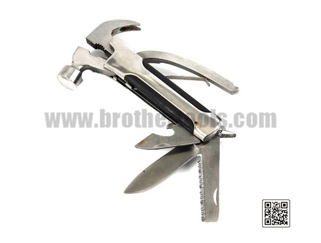 Wholesale multi tool plier