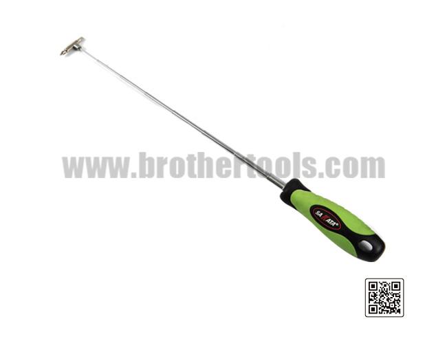 Hot sale screwdriver repair tools