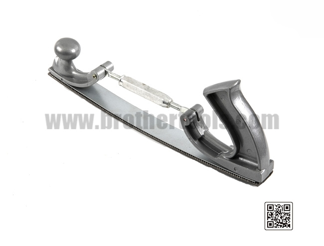 High Quality Steel Hand File Tool