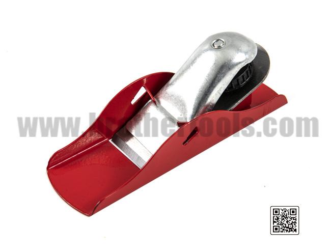 mini iron planer Woodworking Knife
