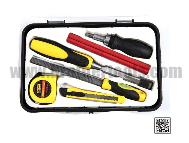 Emergency Repair Tool Kit