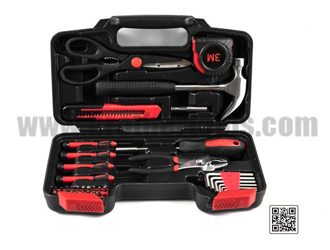 Factory Sales Repair Tools Kits
