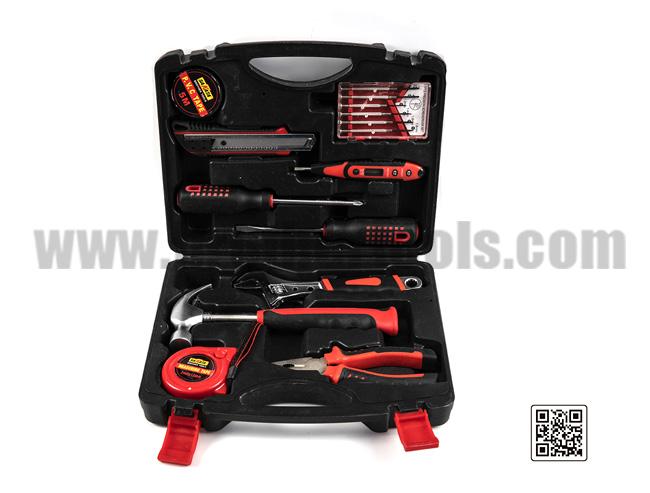 Repair Tool Set Electrical Tool Kit Wholesale