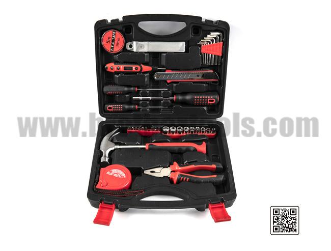 Practical Tools set Combination Suit Maintenance Tool kits