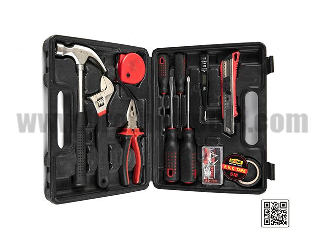 Repair Tool Kit Multi Function