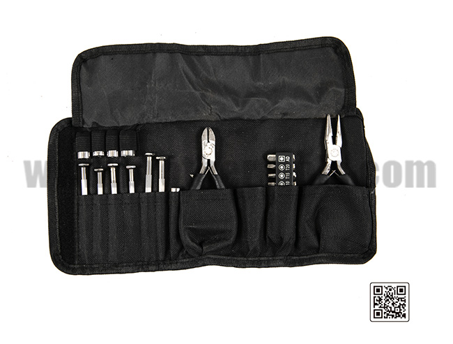 Hand Tool Sets For Household